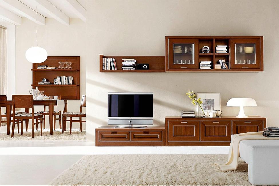 style-classic-contemporary-la-Verderosa-roma-lazio