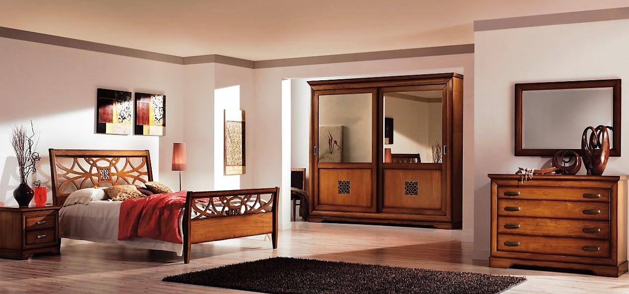 Laverderosa s r l reallizzazione arredi in legno roma - Nuovarredo camere da letto ...