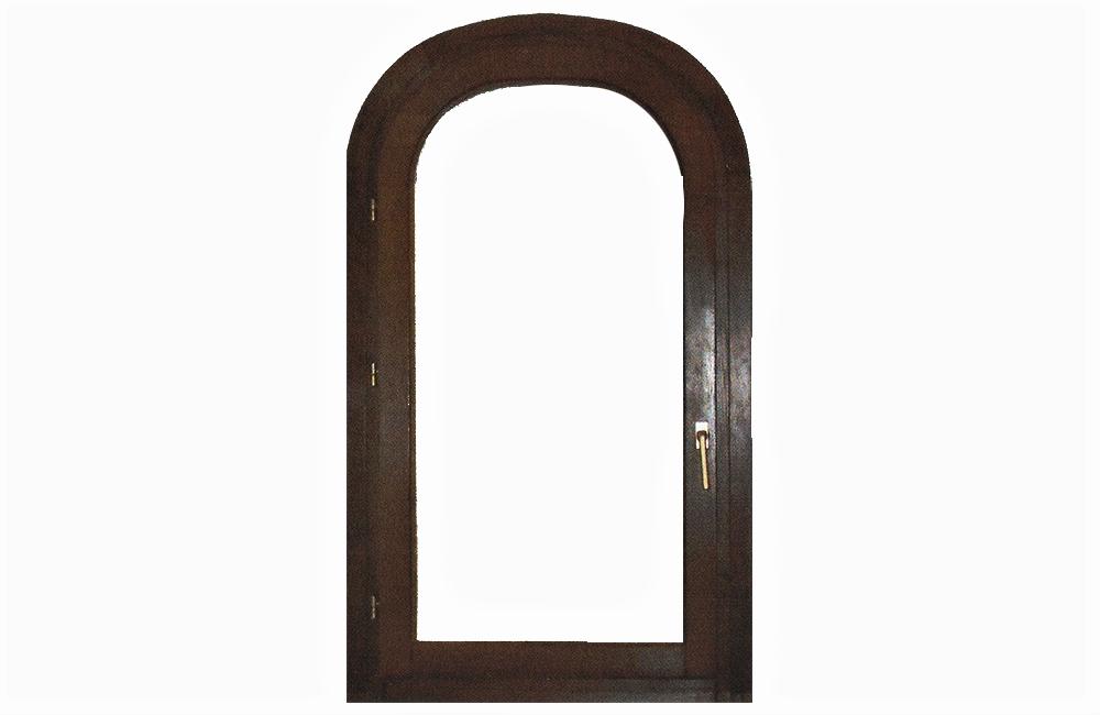 Porte blindate pantografate moderne