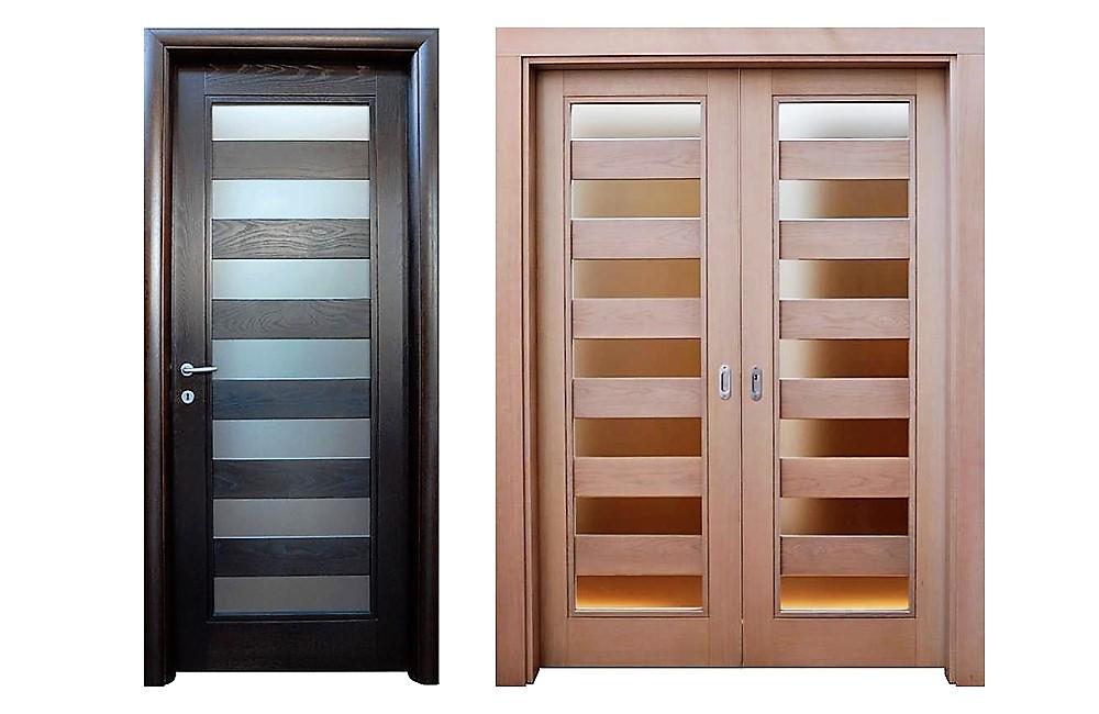 Home LaVerderosa Production and Sale Wooden Doors-Windows ...