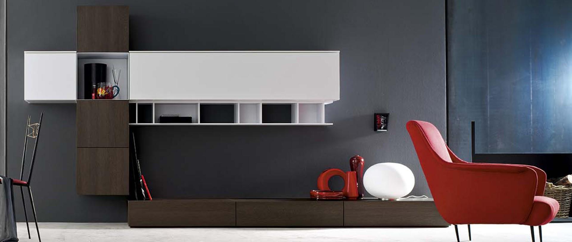 La verderosa s r l arredamento in legno roma mobili su for Arredamento roma est