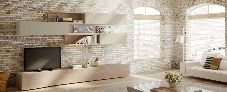 La verderosa s r l arredamento in legno roma mobili su Mobili moderni economici