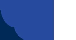 certificazione-laverderosa-porte-e-finestre-roma