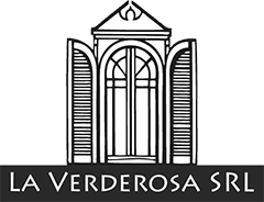 home_interior_subheader_logo