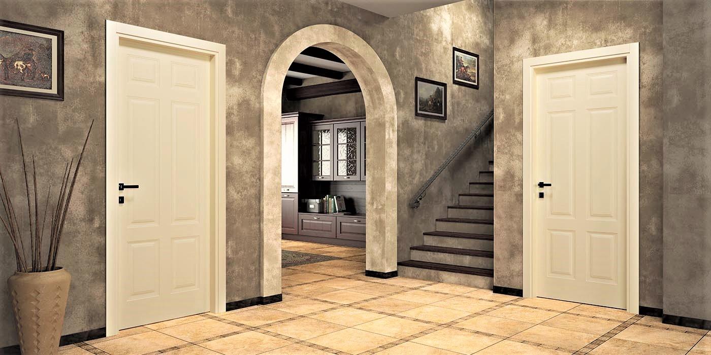 Home laverderosa produzione e vendita porte in legno roma finestre in legno roma arredamento in - Finestre stile inglese ...