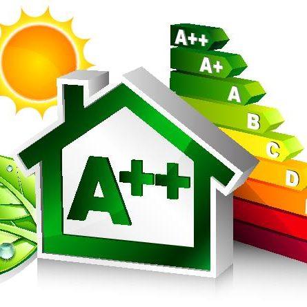 risparmio-energetico-elettrodomestici-ecologici