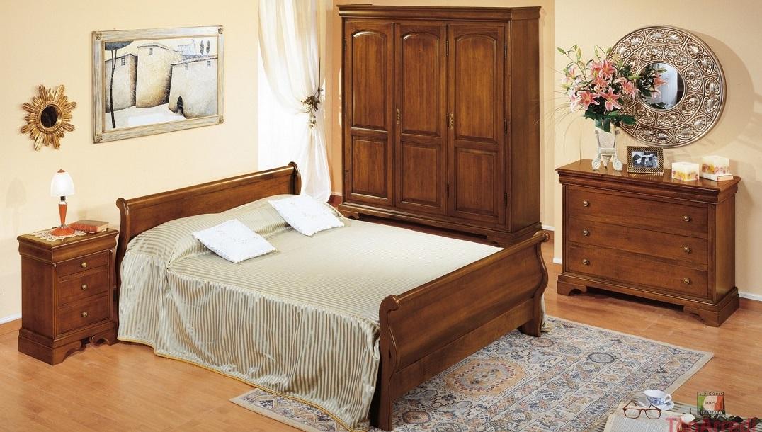 camera-classica-da-letto-letizia