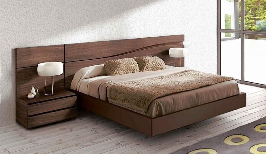 testata-letto-in-legno_NG3