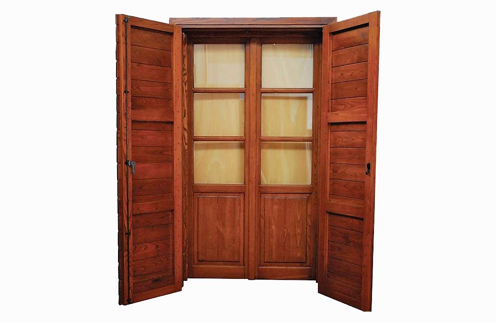 Wooden_Windows_Rome